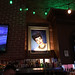 Small photo of Joan Crawford at JR's Bar