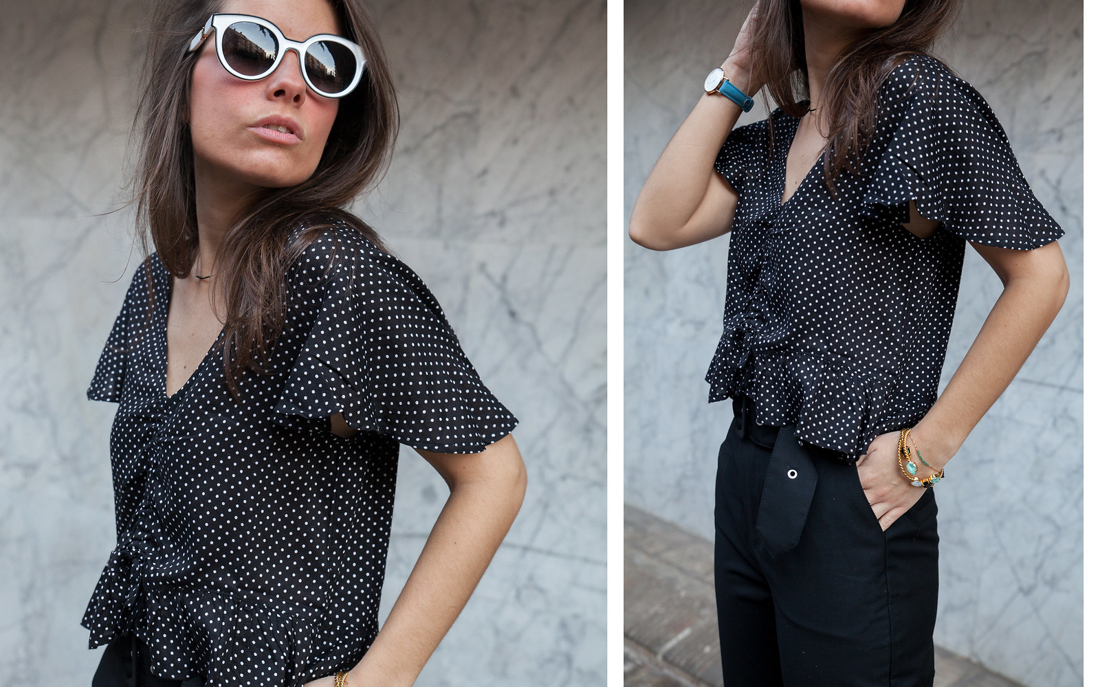08_NA-KD_DOTS_BLACK_OUTFIT_THEGUESTGIRL_INFLUENCER_SPAIN
