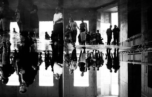 Tag der offenen Tür Schlossbaustelle Berlin
