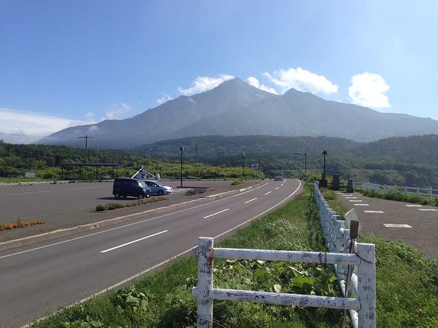 hokkaido-rishiri-island-nozuka-observatory-22