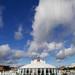 big clouds 18/365