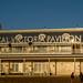 Royal Victoria Pavilion, Ramsgate.