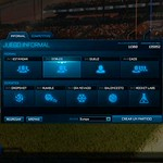 RocketLeague16