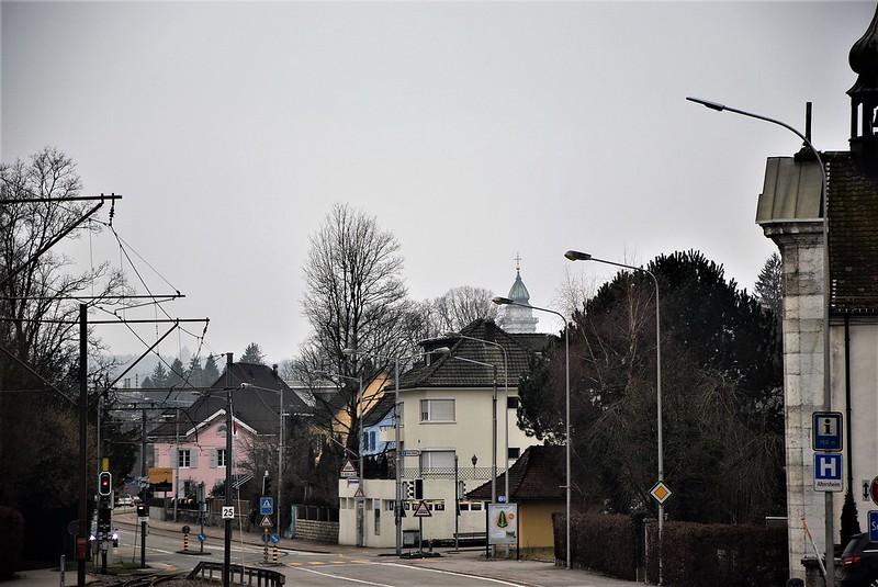 Road to Langendorf 15.01 (1)