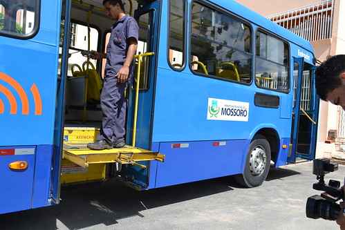 26-01-2018-Vistorias nos Transportes Coletivos - Luciano lellys (48)