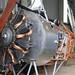 Replica Morane-Saulnier Type N '5191'
