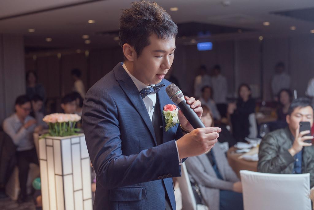 20171210晶華酒店婚禮記錄 (223)