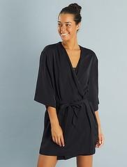 peignoir-en-satin-noir-noir-lingerie-du-s-au-xxl-vl078_2_fr1