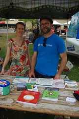 2017 Sustainable Living Festival (9)
