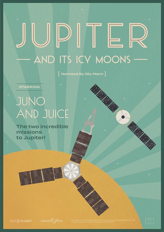 Juno_poster_3