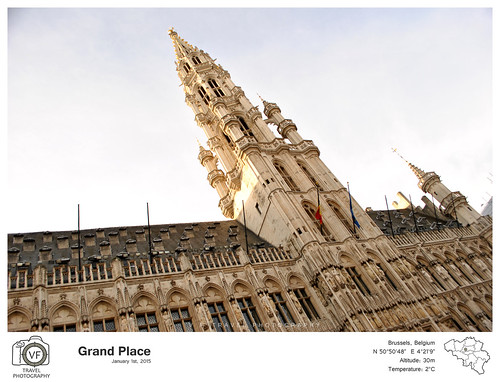 Brussels_01-2015_029_A