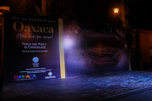 Oaxaca Día Muertos 2017(32)