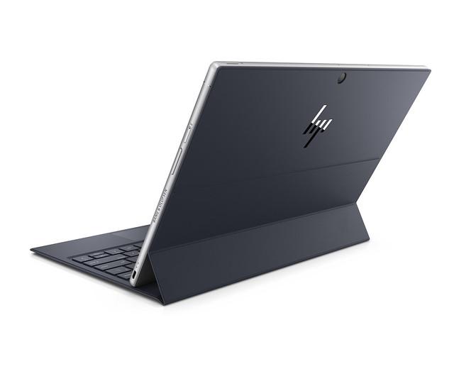 HP Envy X2 2018