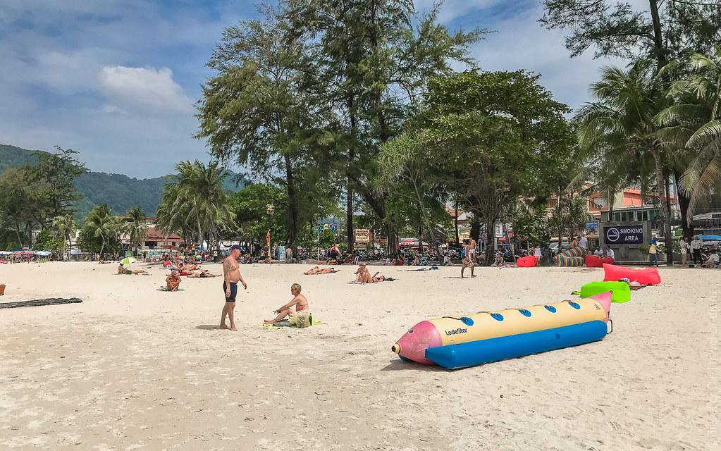 Пляж-Патонг-Patong-Beach-Таиланд-5119