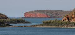 Australia - Landscape
