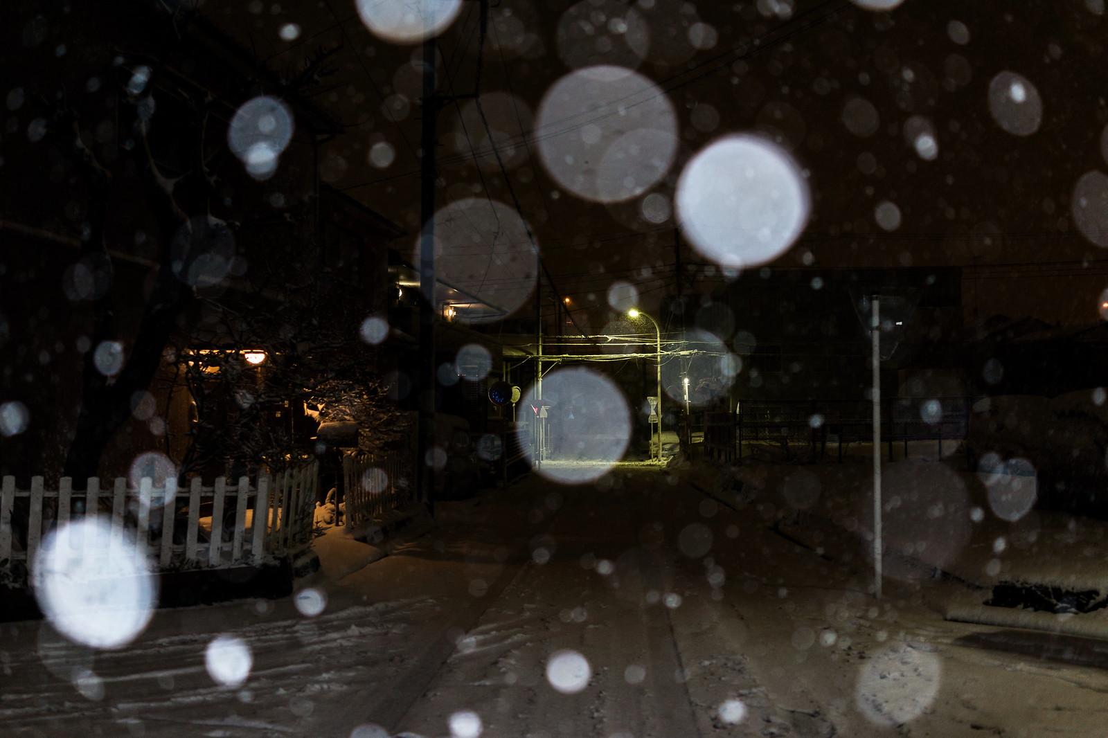 20180122 Snow_9