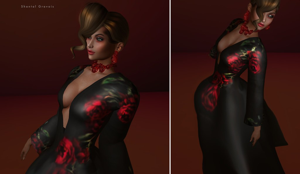 NeW!!! VIRTUAL DIVA / JUMO FASHION hair