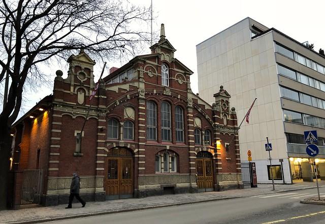 Turku, NBEFinland 2018 177