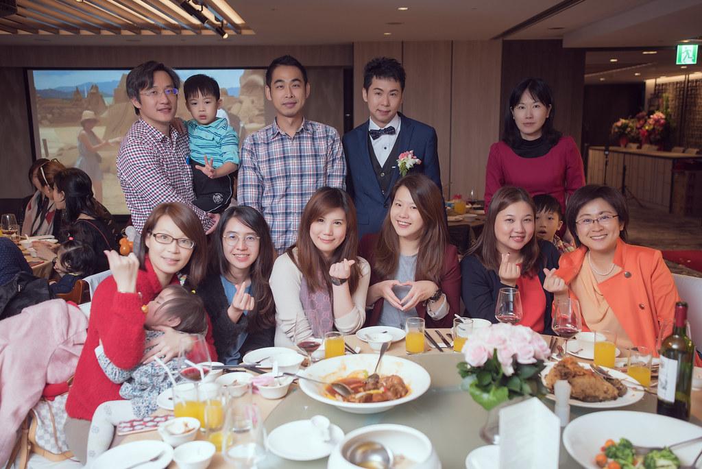 20171210晶華酒店婚禮記錄 (461)