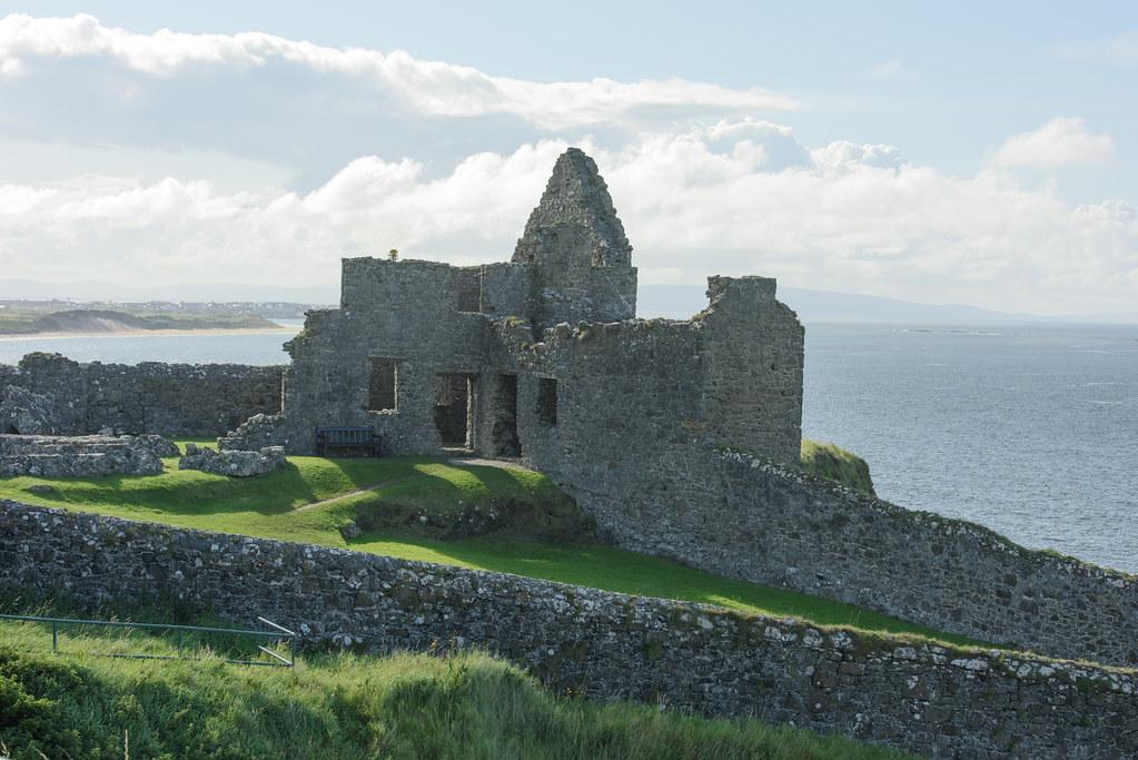 The Skerries - Irlanda Do Norte