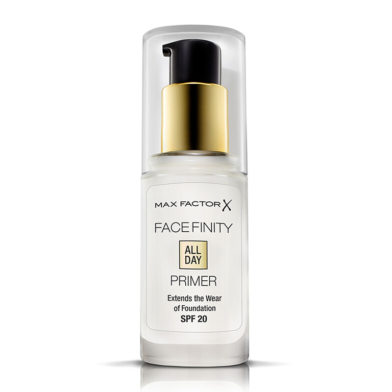 Max_Factor_All_Day_Flawless_Primer_30ml_1485445430