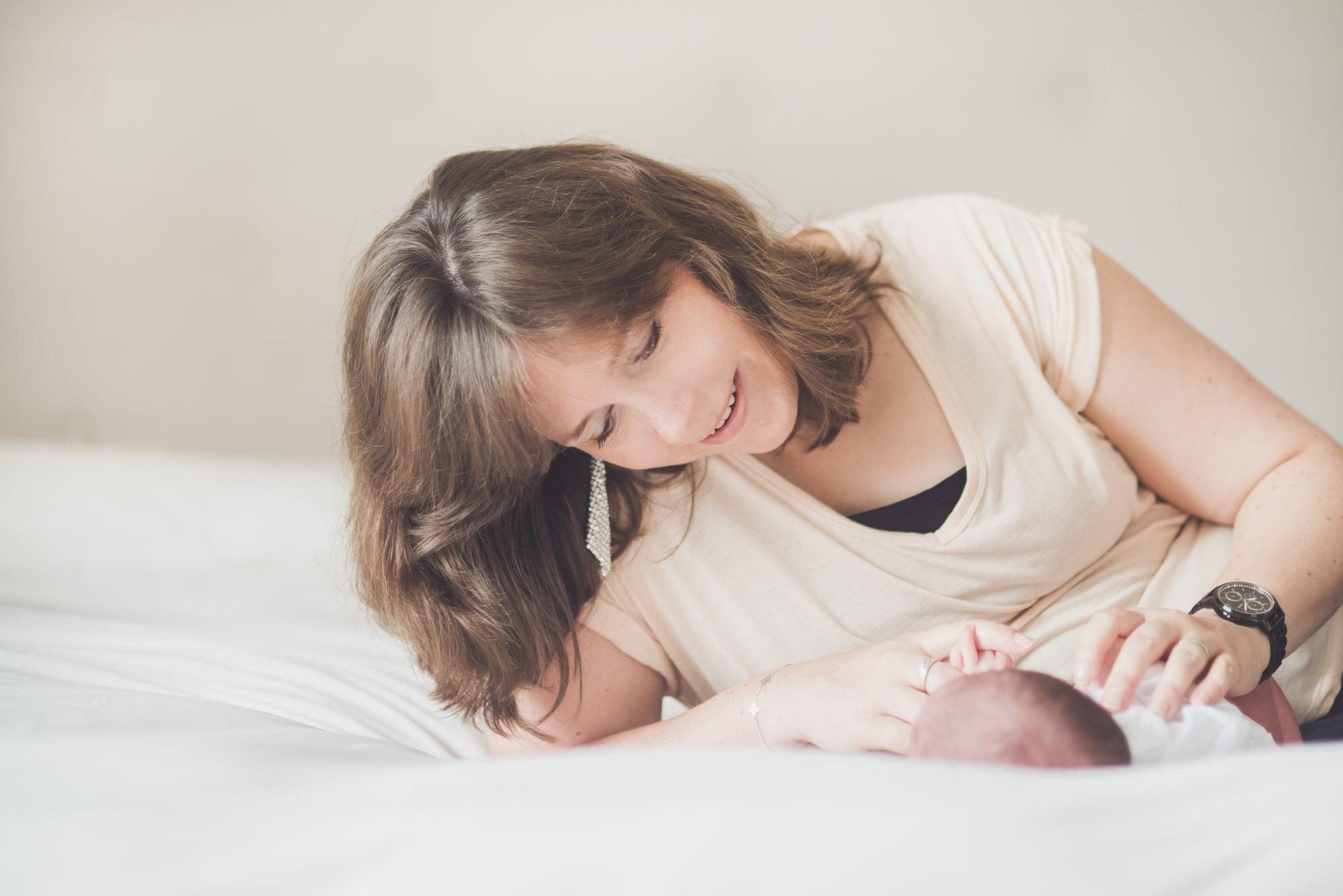 Ouderzonden - 1. Hoogmoed