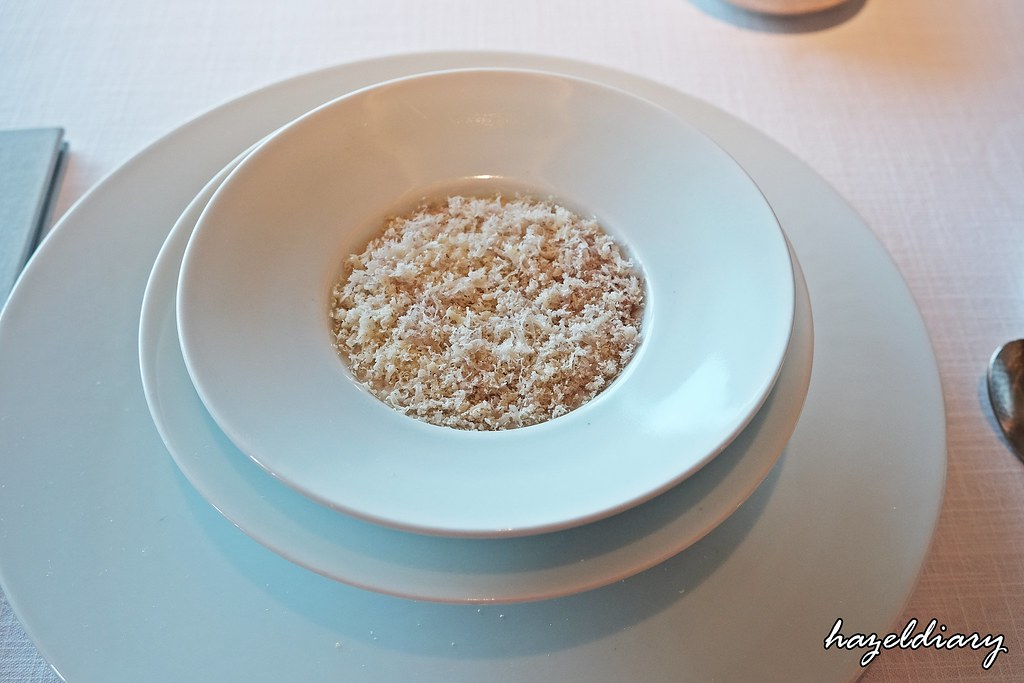 La Yeon Chestnut Puree-1