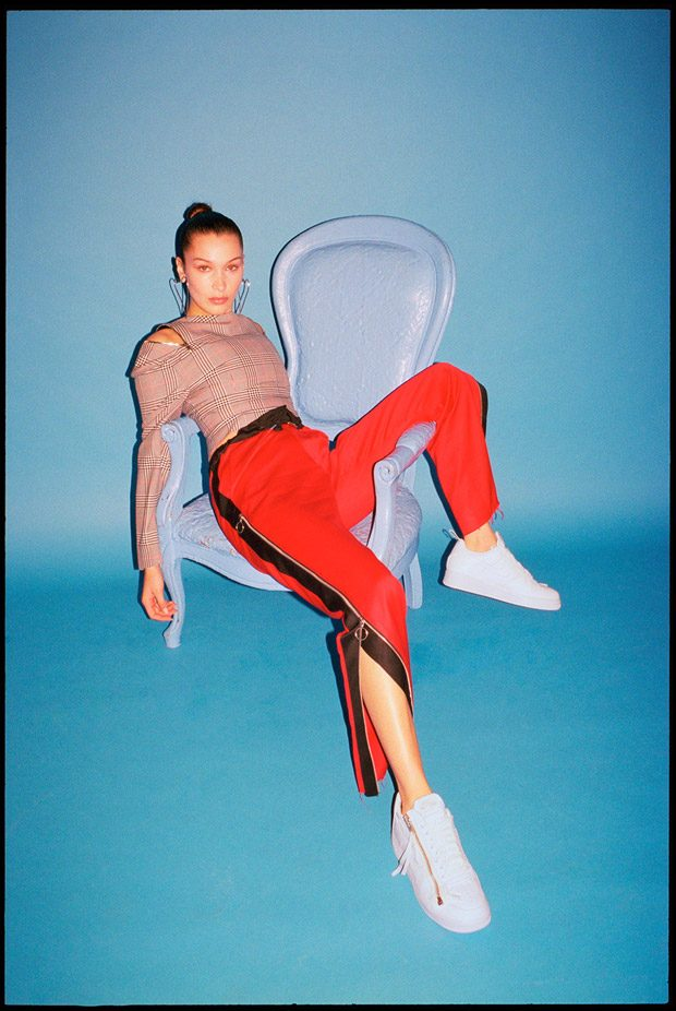 Bella-Hadid-Footwear-News-Eric-T-White-02-620x926