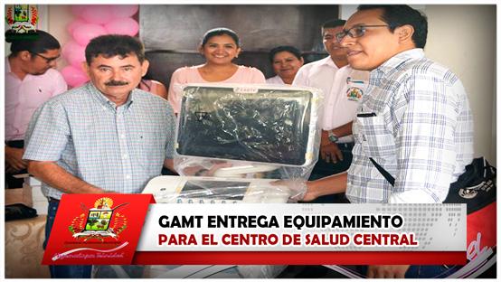gamt-entrega-equipamiento-para-el-centro-de-salud-central