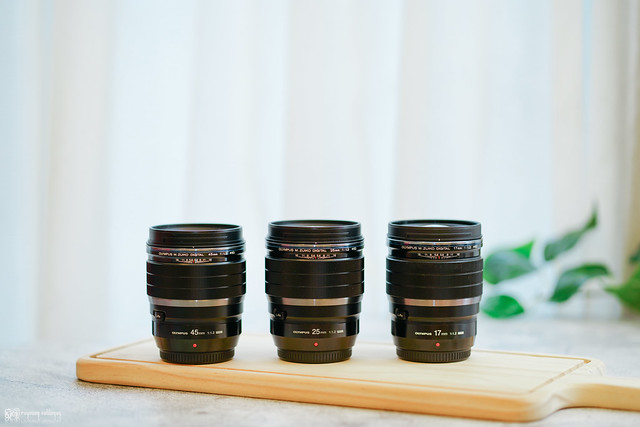 Olympus M.ZD 45mm F1.2:Review | 05