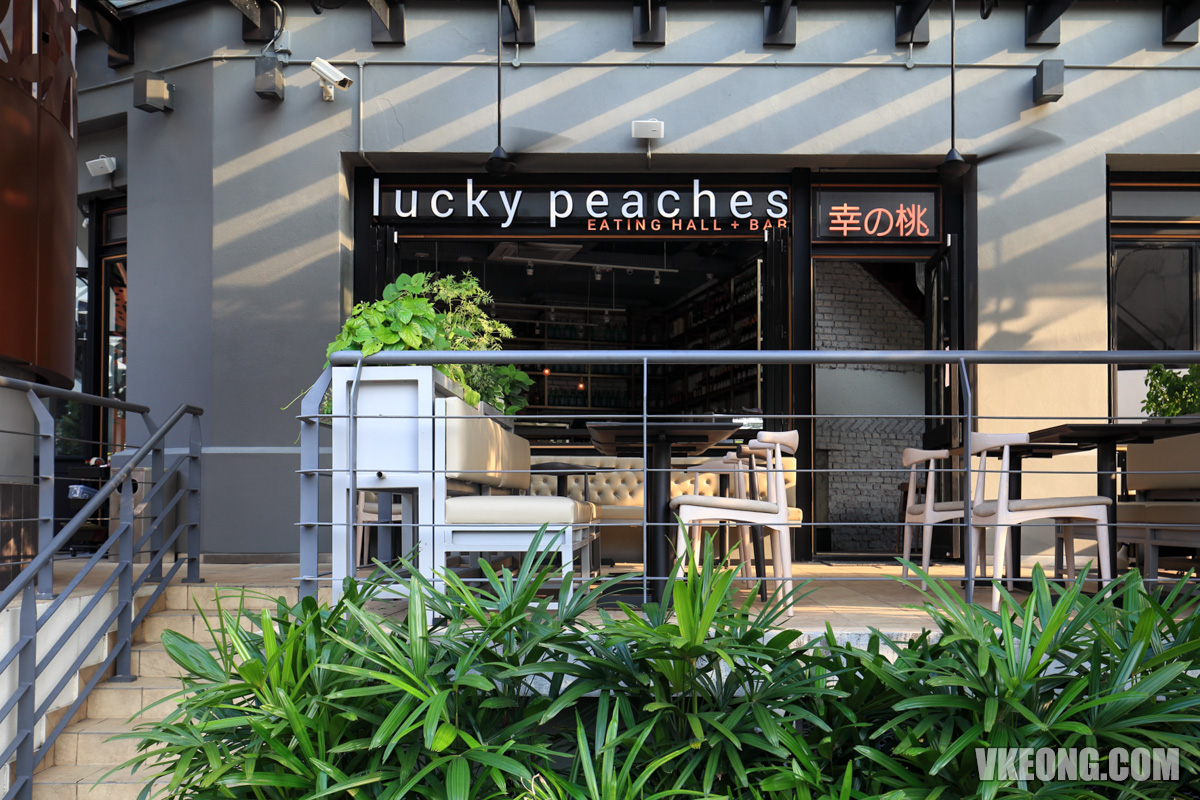 Lucky-Peaches-Desa-ParkCity-Plaza-Arkadia