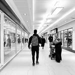 022/365 - Shopping