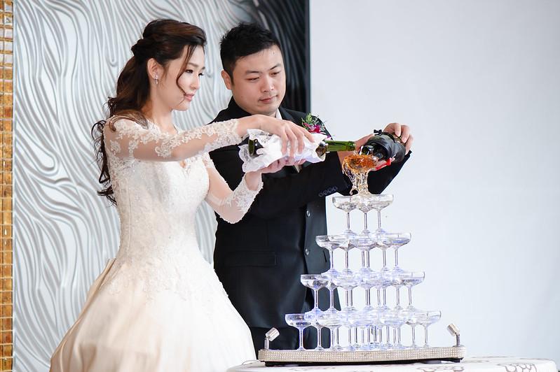 wedding20170416-605