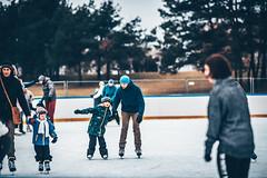 Skating | Kaunas