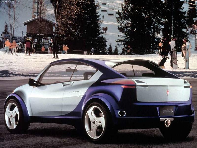 Pontiac-Piranha_Concept-2000-1024-05