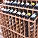 Westgate-wine-store2