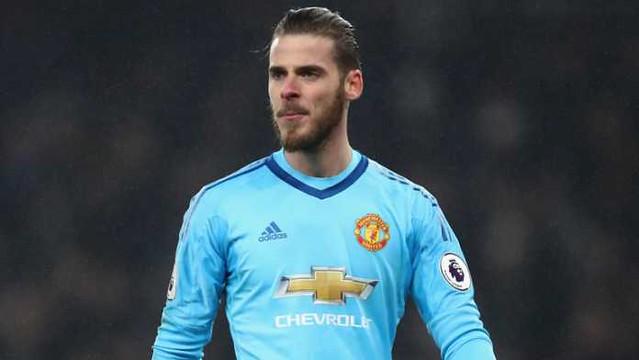 Demi De Gea Madrid Menggoda Man United Dengan Tawarhttp://cafe.beerwah.org/berita-bola-akurat/demi-de-gea-madrid-menggoda-man-united-dengan-tawaran-yang-menggiurkan/an Yang Menggiurkan