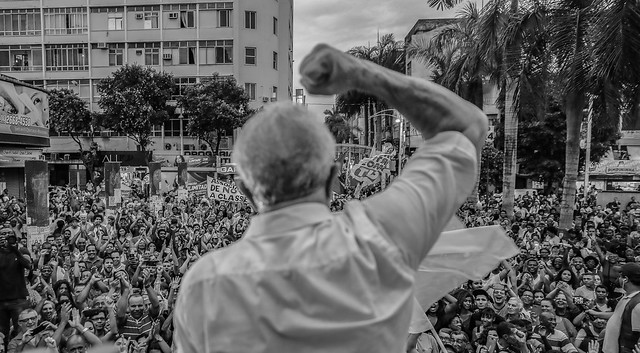 Dez perguntas para entender o caso Lula