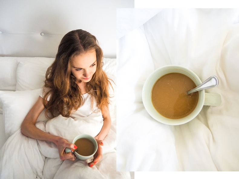 morning-coffee-in-bed
