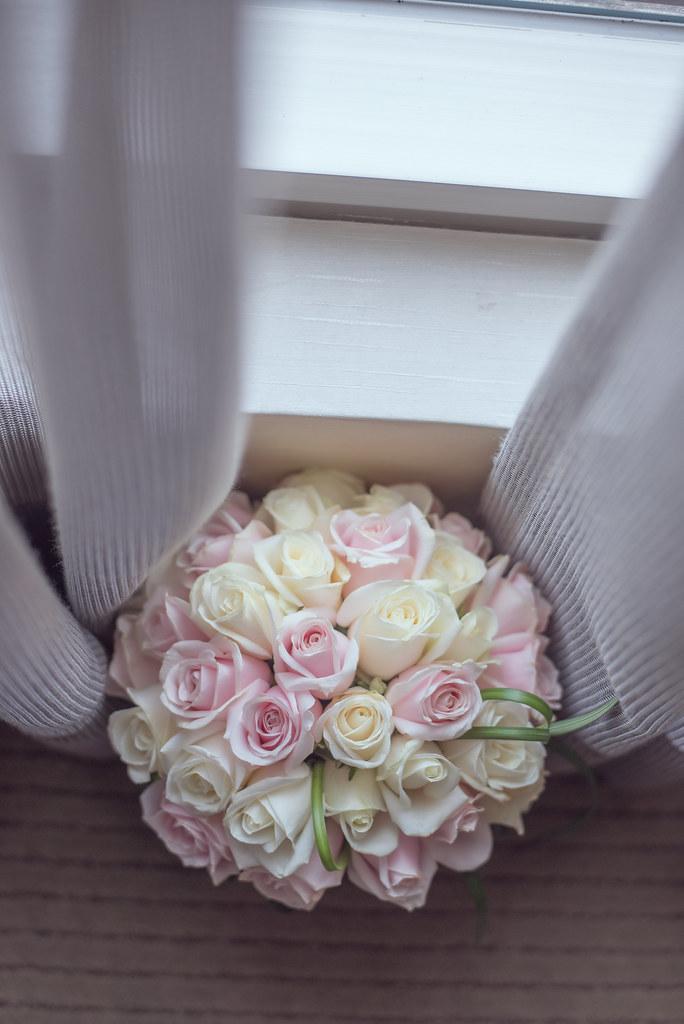20171210晶華酒店婚禮記錄 (3)
