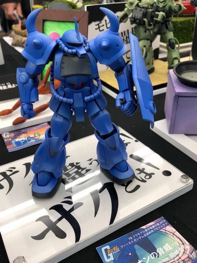 FB-Model-4ST_02