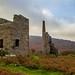 Carn Galver Mine, Zennor, Cornwall