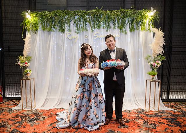 2017.11.22 思銓 & 筱琳 晚宴 -280, Canon EOS-1D X, Canon EF 24-70mm f/2.8L II USM