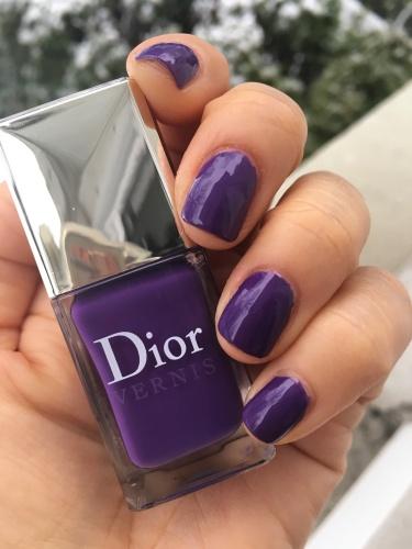 ultra violet687 1