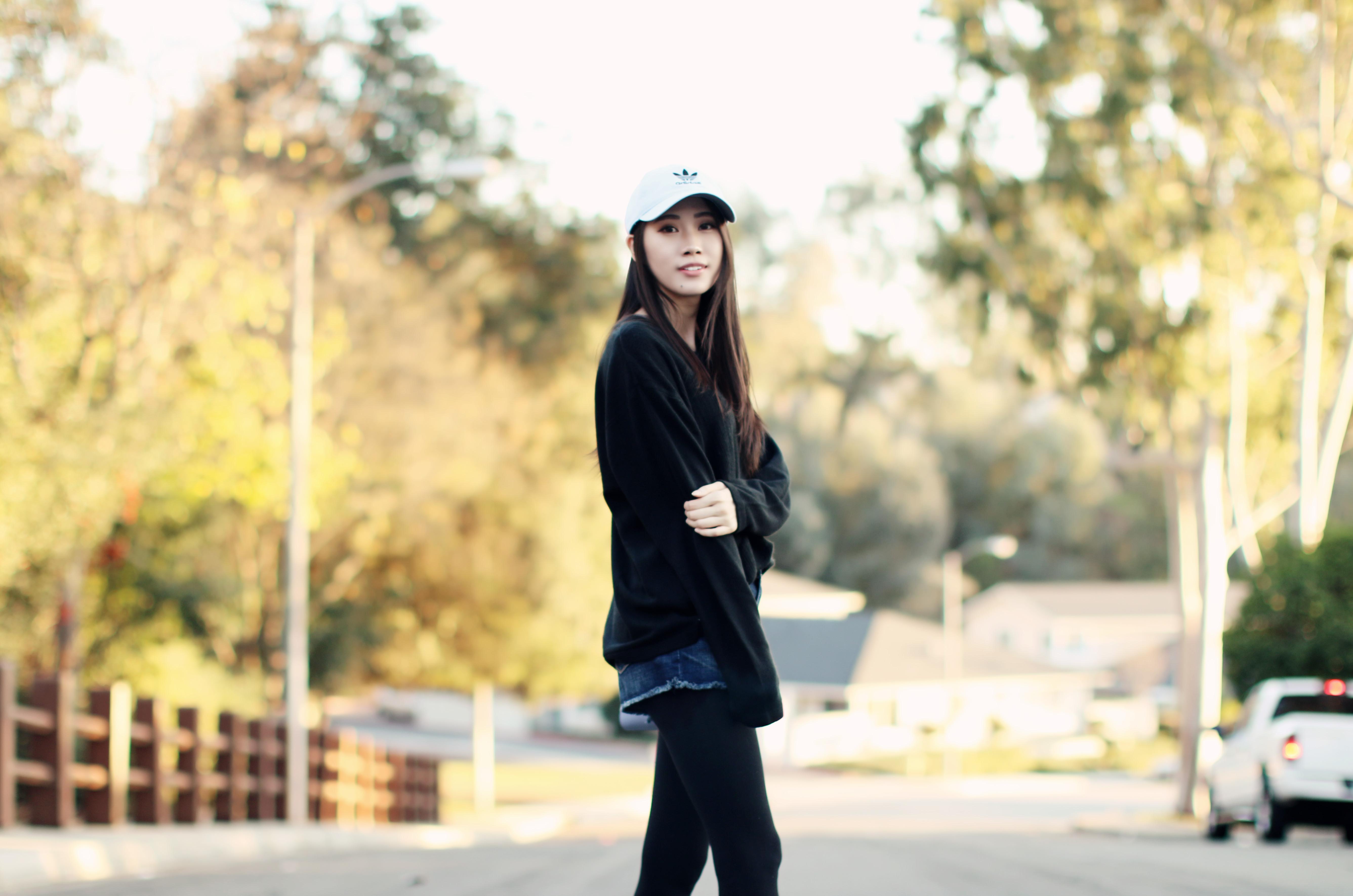 4351-ootd-fashion-style-outfitoftheday-wiwt-streetstyle-adidas-urbanoutfitters-hm-f21xme-nike-elizabeeetht-clothestoyouuu