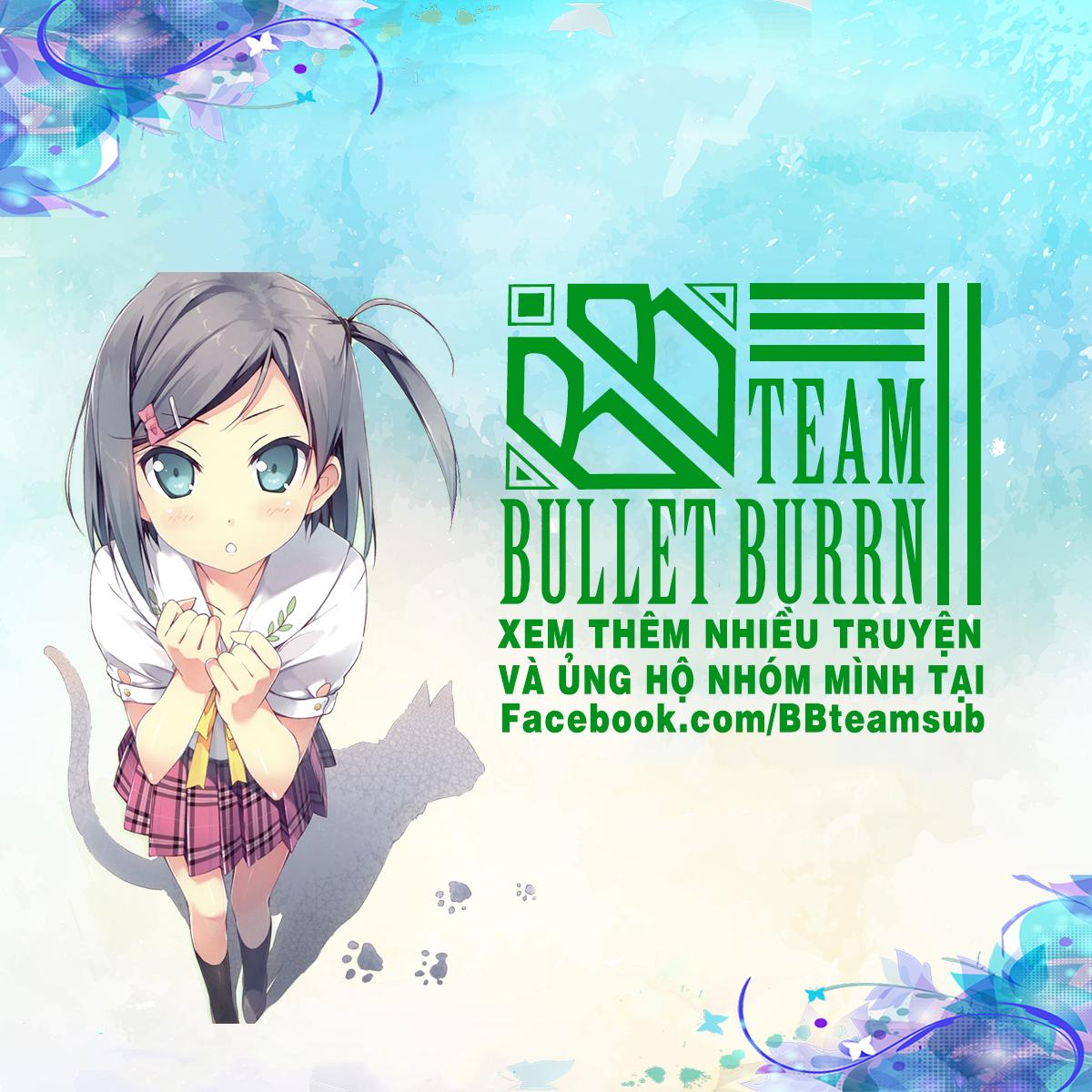 HentaiVN.net - Ảnh 1 - Muchi Homo Kanojo - My Best (Girl) Friend is an Ignorant Homo - Oneshot