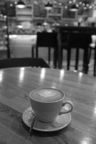 13-01-2018 cafe (3)