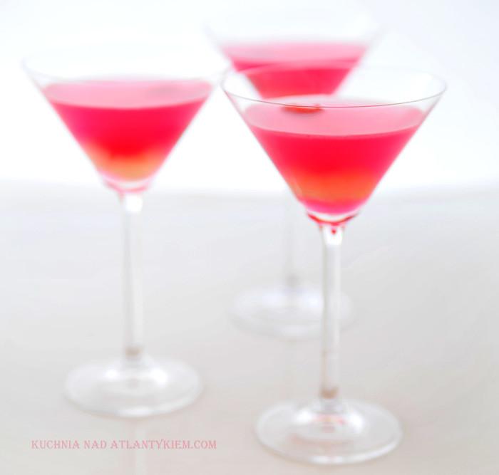 ispahan drink