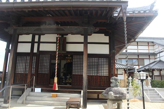 choenji-gosyuin024