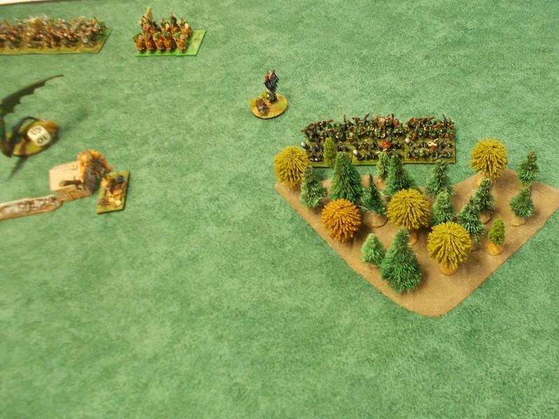 [Khemri vs Orcs & Gobs] 1500 pts - Le réveil de la pyramide 39736885892_d3513e4650_c